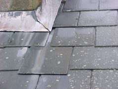 Amc roofing slate and tile roofing repairs and maintenance specialists in the commercial - Key steps removal asbestos roofs ...